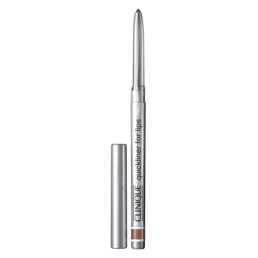 Clinique Quickliner For Lips Baby Buff 3g
