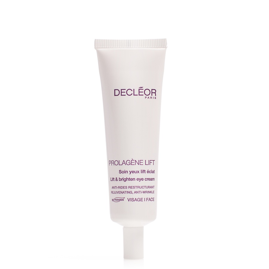 Decléor Prolagène Lift Lift & Brighten Eye Cream 30ml