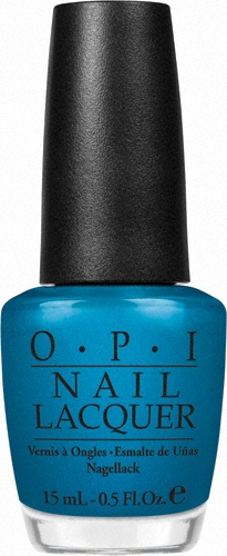 OPI Yodel Me On My Cell 15ml