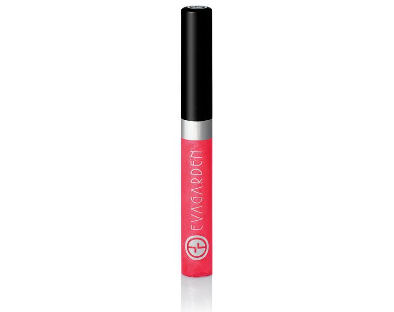 Evagarden Full Shine Gloss 804