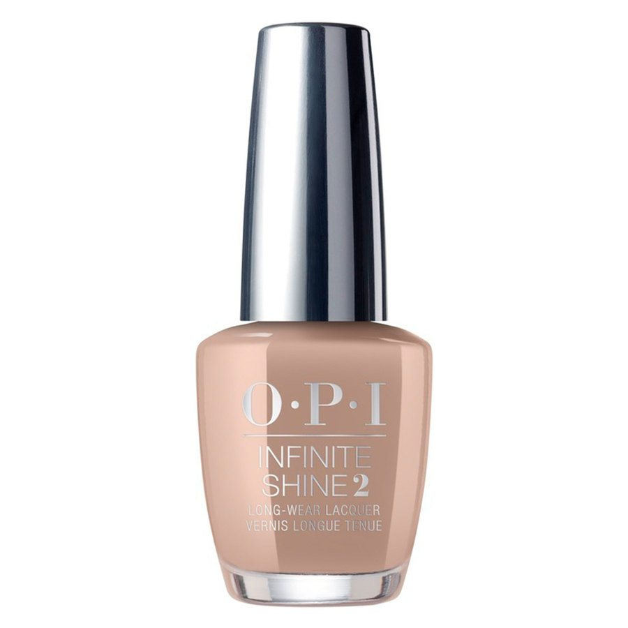 OPI Infinite Shine Coconuts Over OPI 15ml