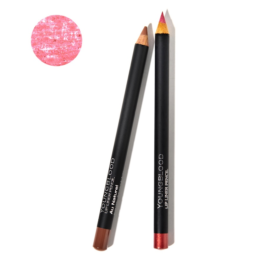 YoungbloodLip Liner Pencil Sequin