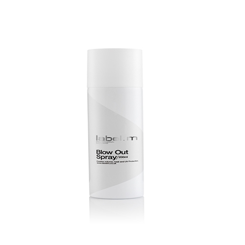 Label.m Blow Out Spray 200ml