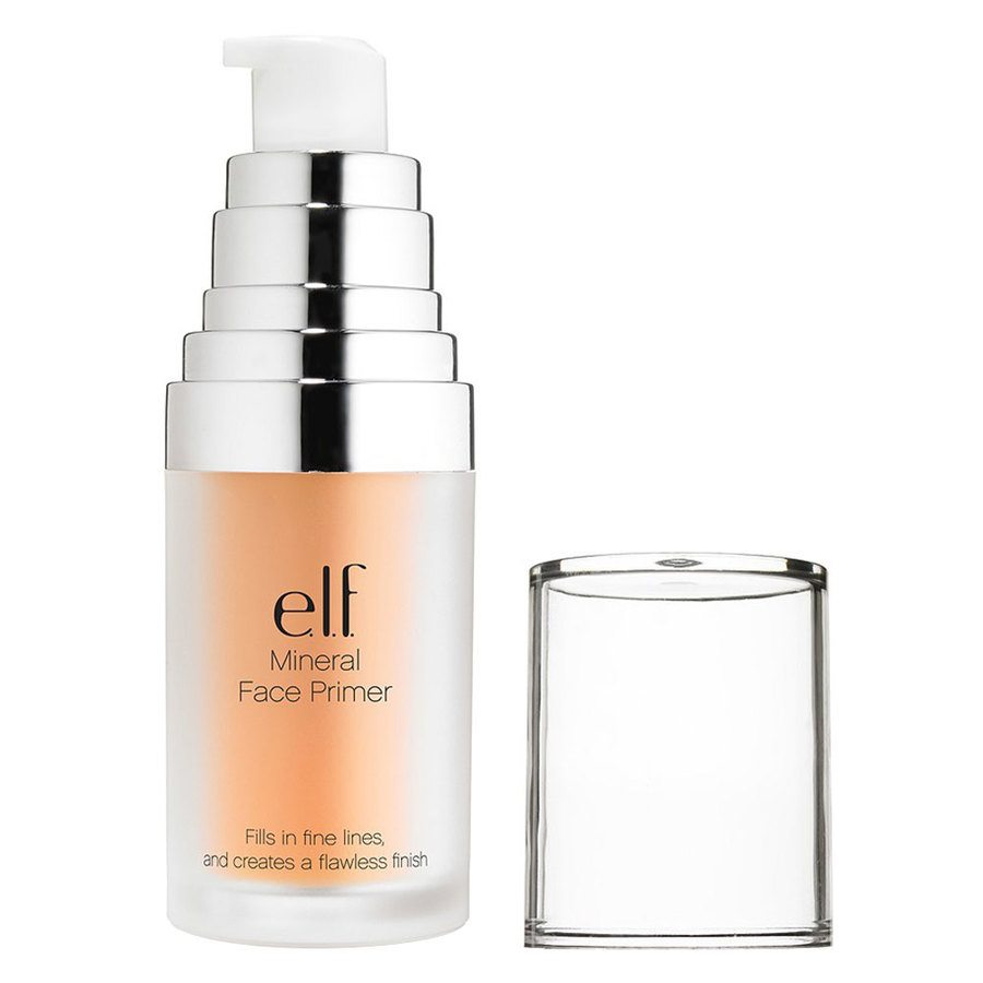 e.l.f. Mineral Infused Face Primer Radiant Glow