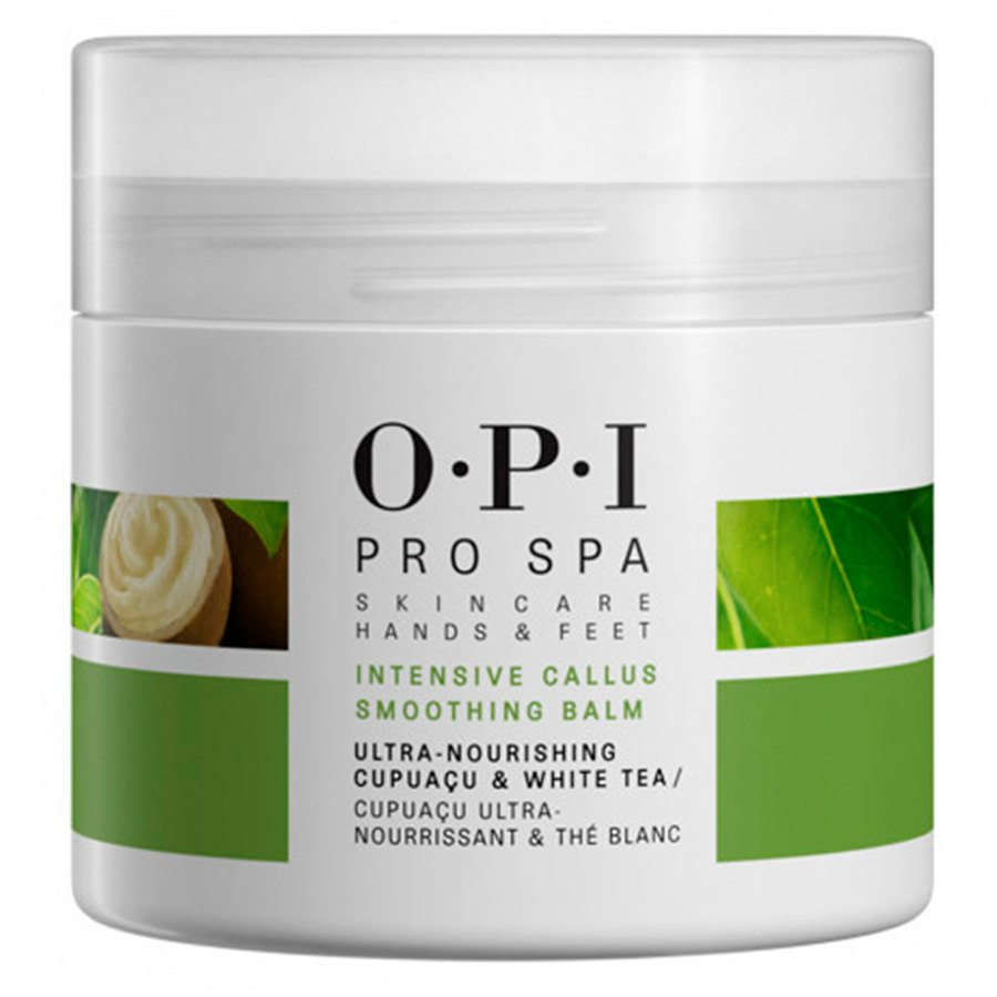 Opi Pro Spa Callus Treatment Balm 118ml ASC50