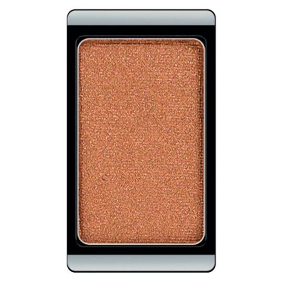 Artdeco Eyeshadow #21 Pearly Deep Copper