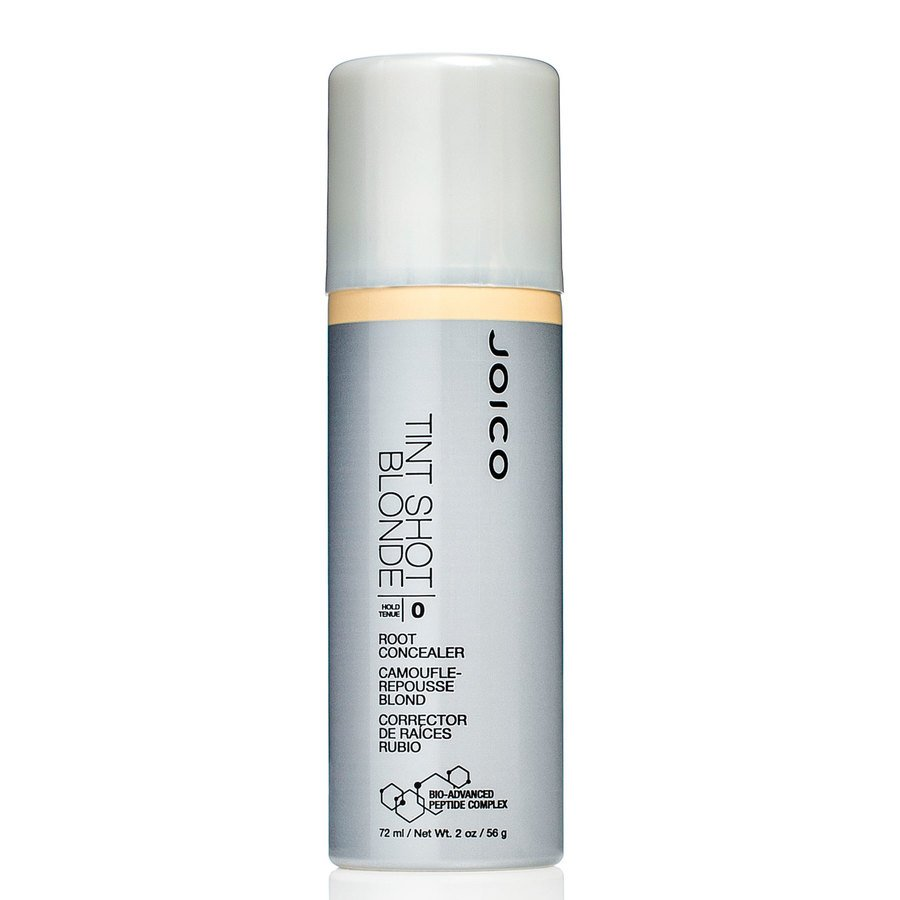 Joico Tint Shot Root Concealer Blonde 72ml