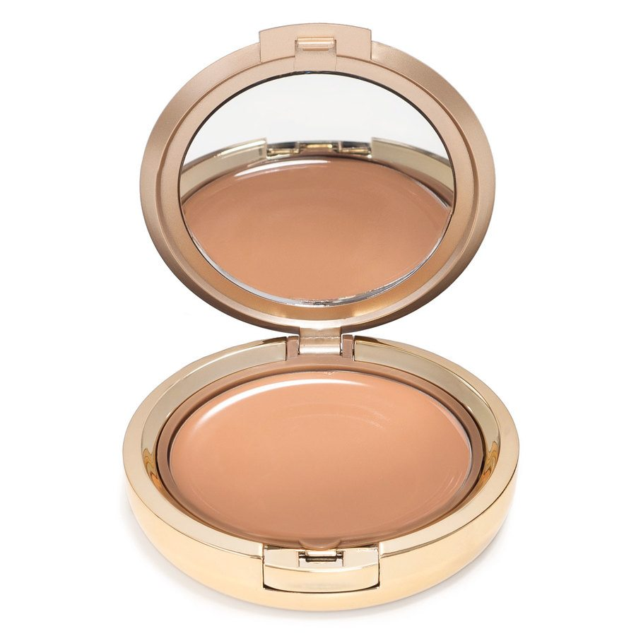 Milani Cream To Powder Makeup Medium Beige 07 7,9g