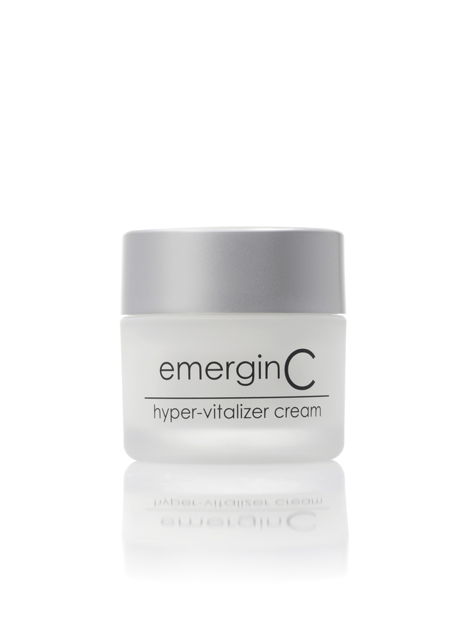 emerginC Hyper-Vitalizer Face Cream 50ml