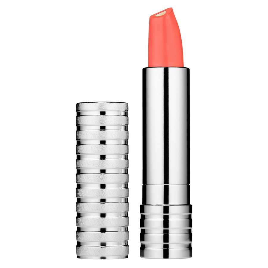 Clinique Dramatically Different Lipstick 16 Whimsy 4g