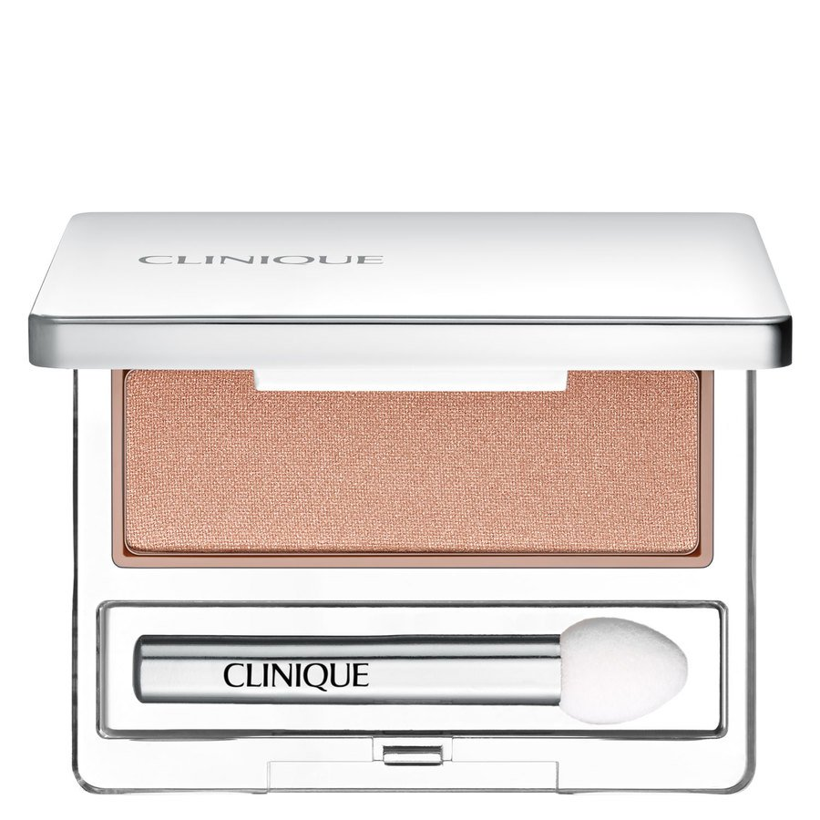 Clinique All About Shadow Single Glass Slipper 2,2g