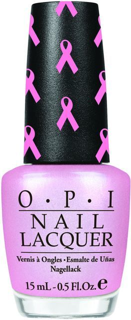 OPI Pink Of Hearts 15ml
