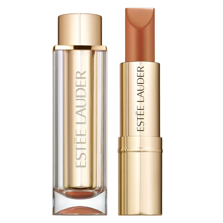 Estée Lauder Pure Color Love Lipstick #140 Naked City Crème 3,5gr
