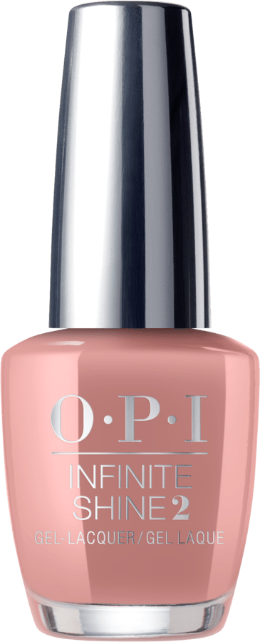 OPI Infinite Shine Dulce De Leche ISLA15 15ml