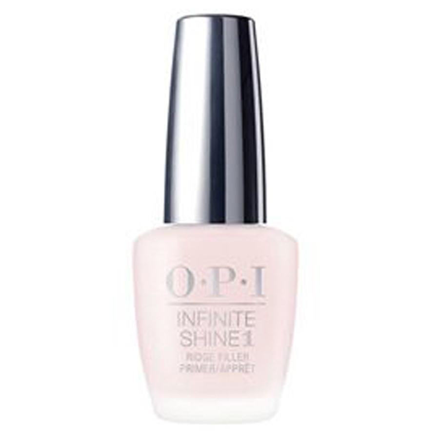 OPI Infinite Shine Ridge Filler Primer 15ml