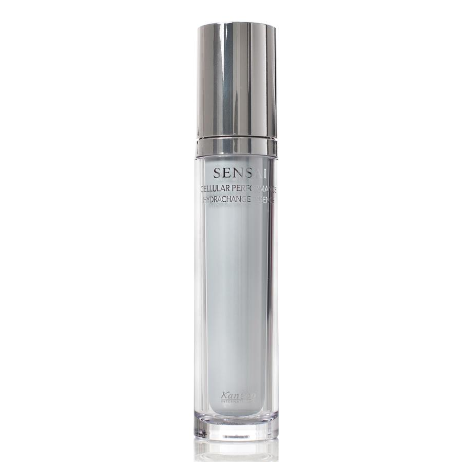 Sensai Hydrachange Essence 40ml
