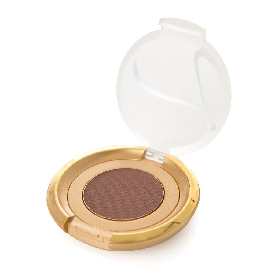 Jane Iredale PurePressed Eye Shadow Taupe 1,8g