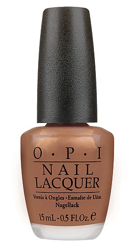 OPI Cosmo-Not Tonight Honey! 15ml