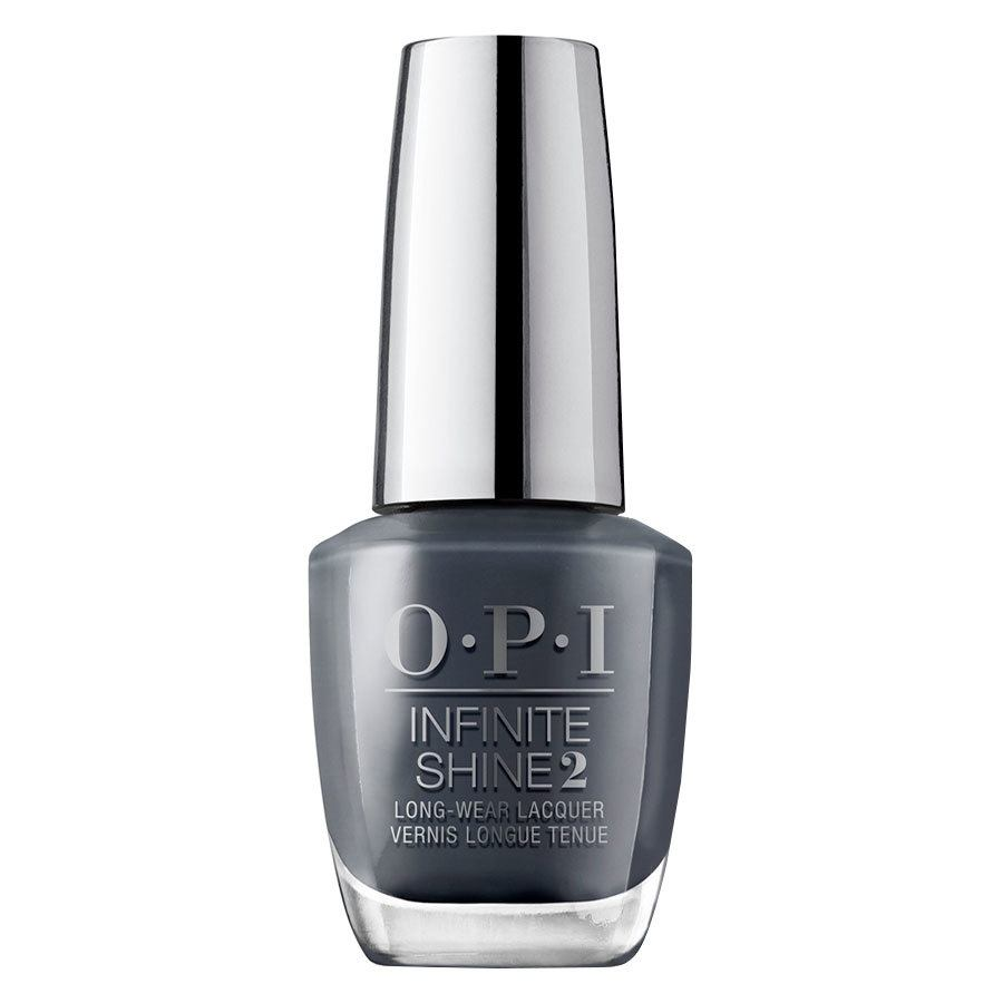 OPI Scotland Collection Infinite Shine Rub-A-Pub-Pub 15ml