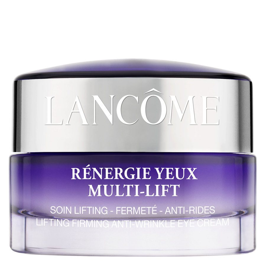 Lancôme Rénergie Multi Lift Eye Cream 15ml
