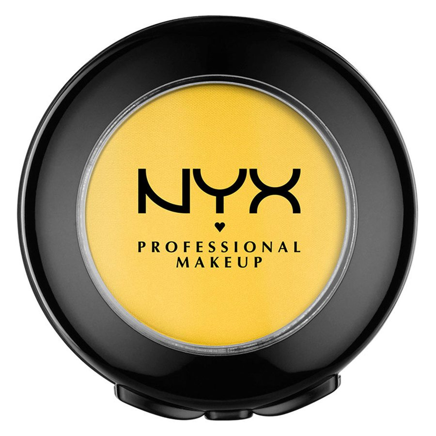 NYX Professional Makeup Hot Singles Eyeshadow Stfu 1,5g