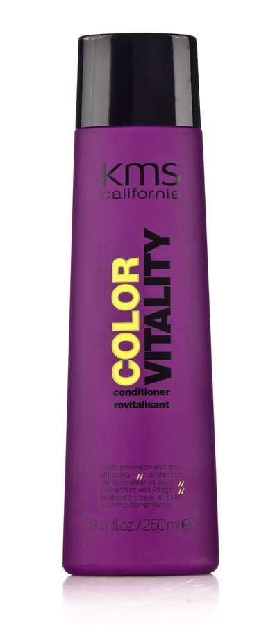 Kms California Colorvitality Balsam 250ml
