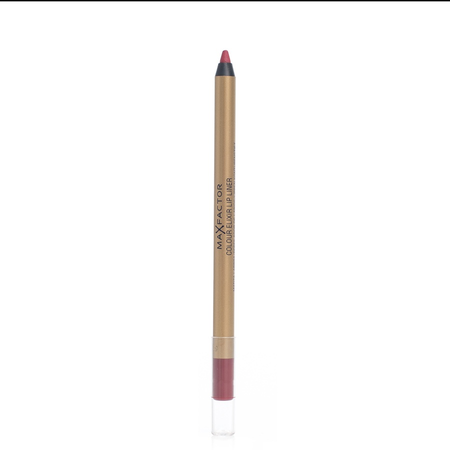 Max Factor Colour Elixir Lipliner Pink Princess