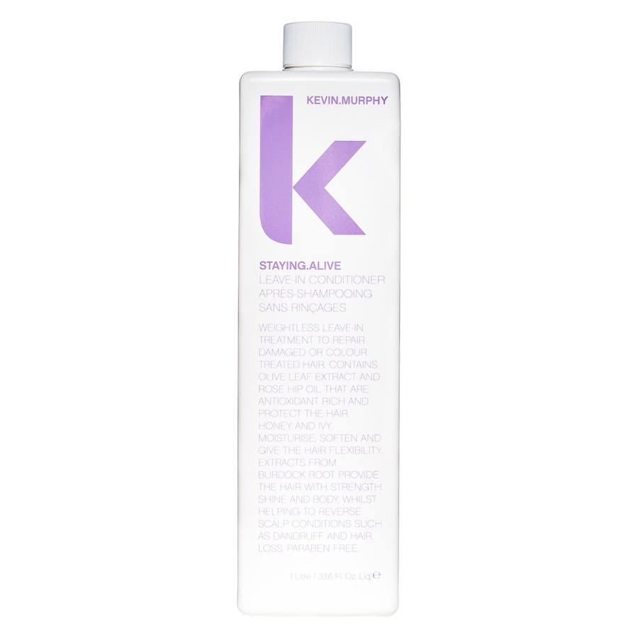 Kevin Murphy Staying Alive 1000ml
