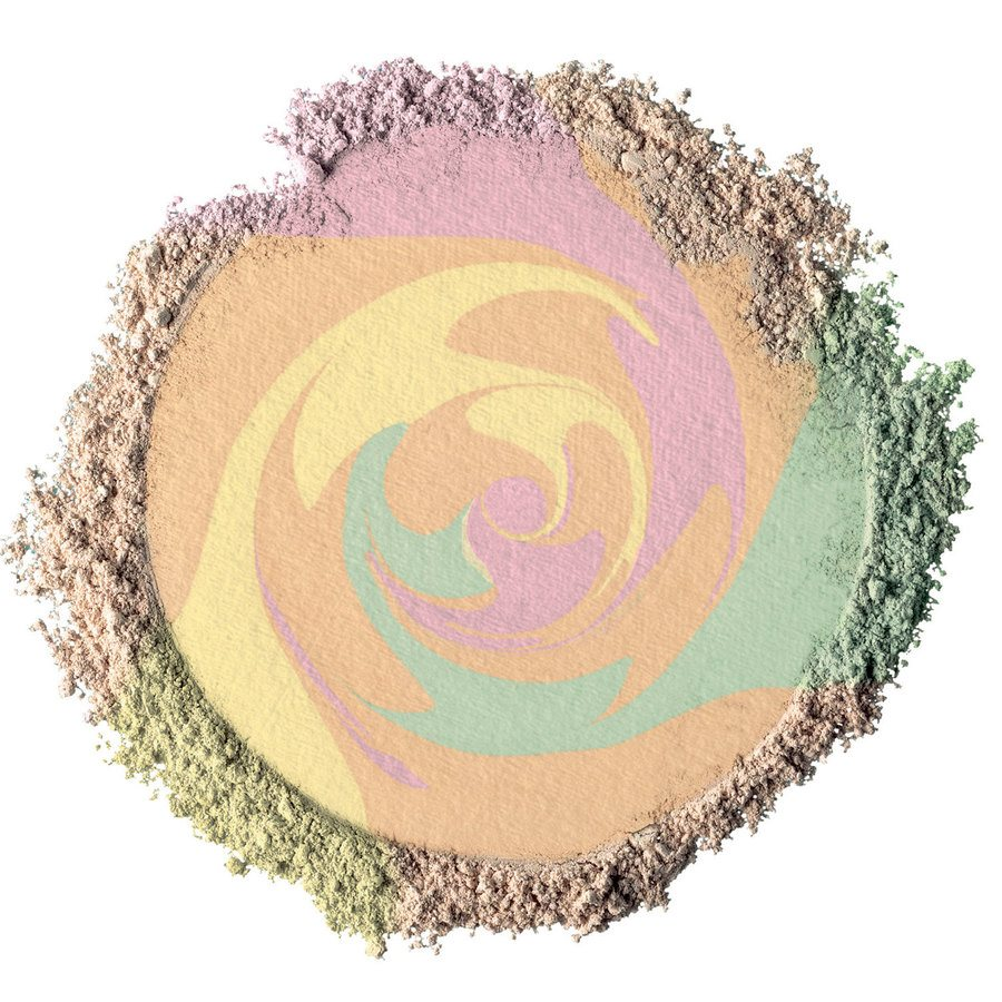 Physicians Formula Mineral Wear Talc-Free Mineral Correcting Powder Natural Beige