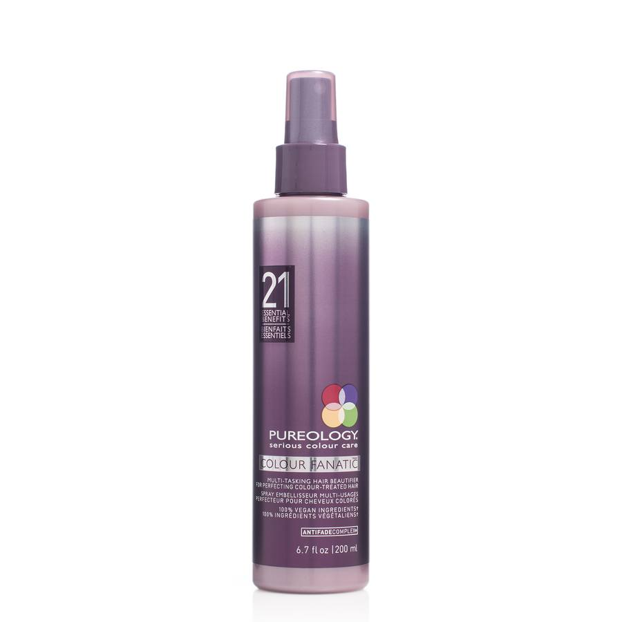 Pureology Color Fanatic Leave-In 200ml
