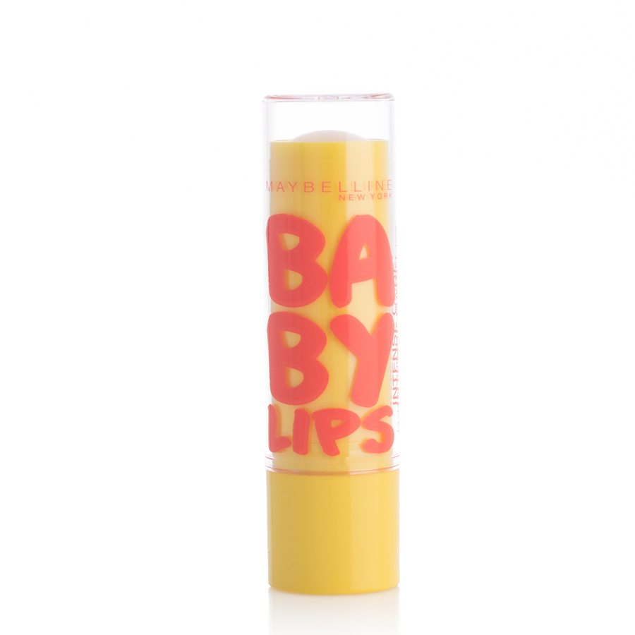 Maybelline Baby Lips Intense Care Balsam-Lips