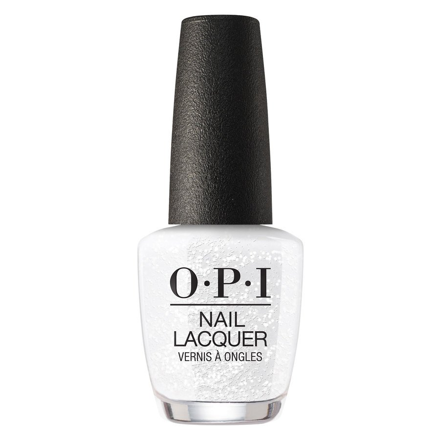 OPI Tokyo Collection Nail Lacquer Robots Are Forever 15ml NLT93