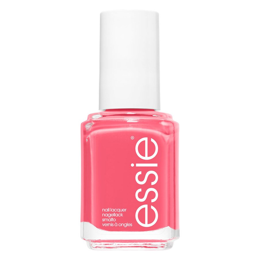 Essie Cute As A Button #73 13,5ml