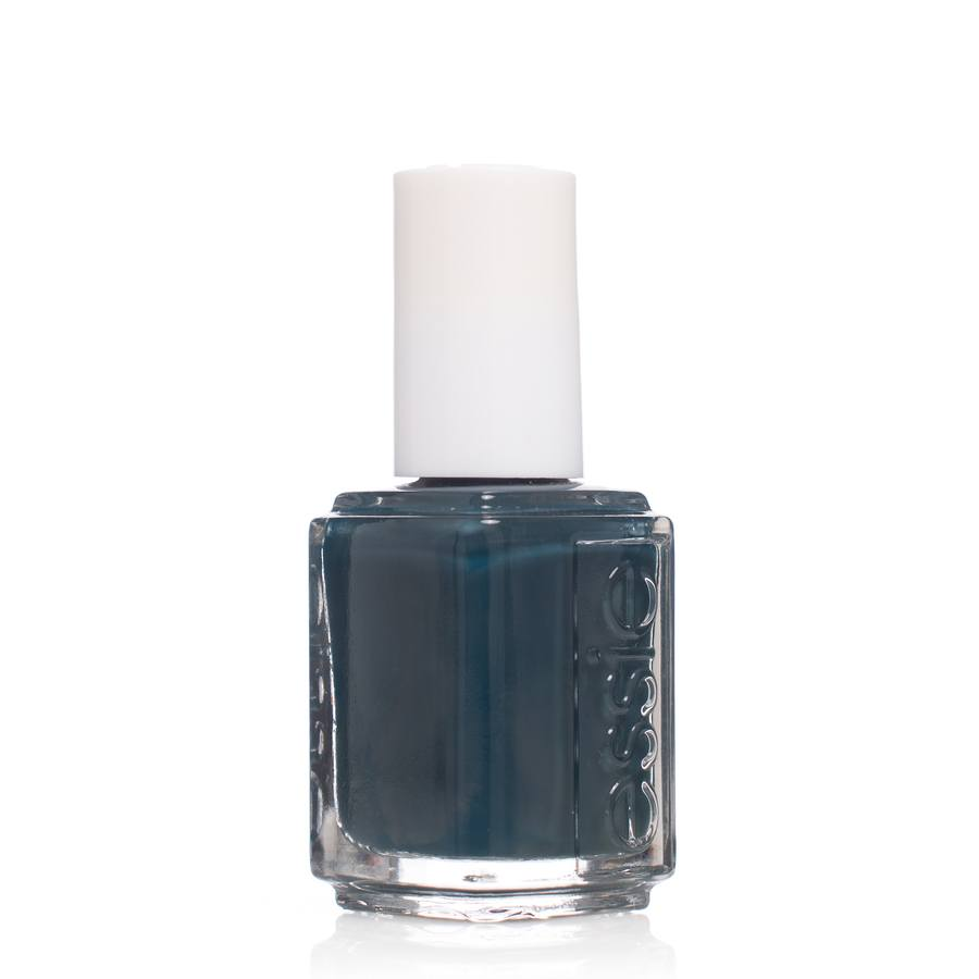 Essie The Perfect Cover Up #880 13.5ml