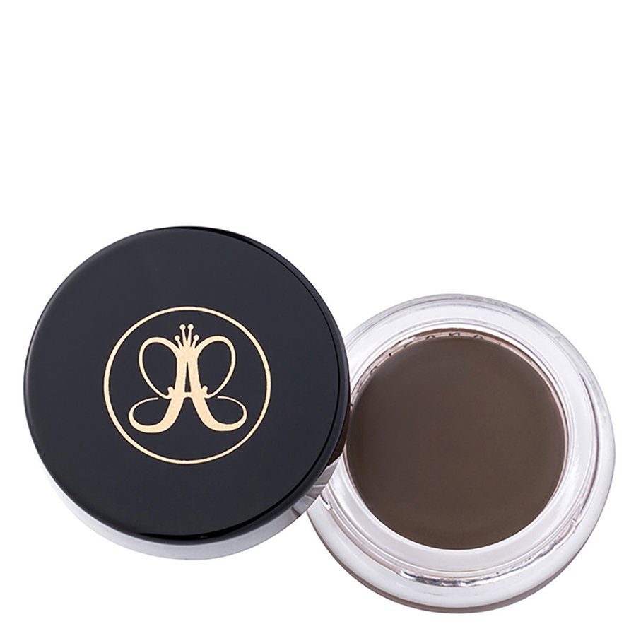 Anastasia Beverly Hills Dip Brow Pomade Dark Brown 4g