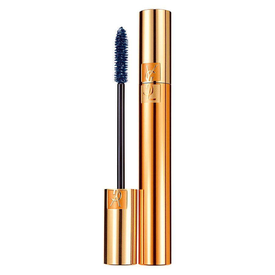 Yves Saint Laurent Volume Effet Faux Cils Luxurious Mascara # 6 Nuit intense 7,5ml