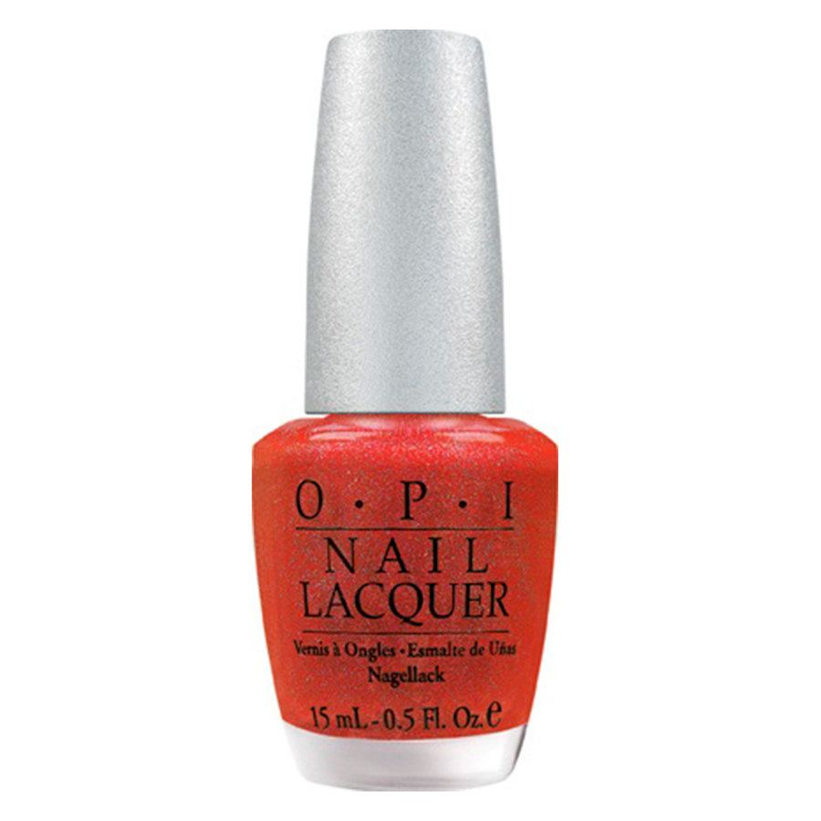 OPI Infinite Shine Two Timing The Zones 15ml