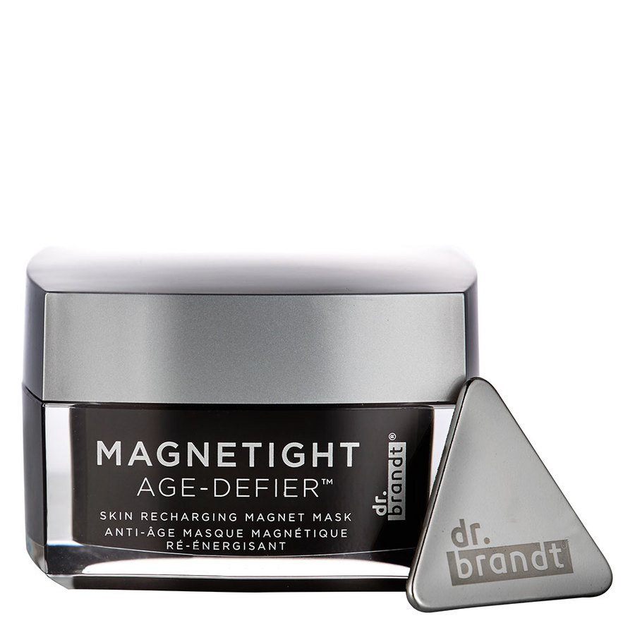 Dr. Brandt Do Not Age Magnetight Age-Defier Mask 50ml