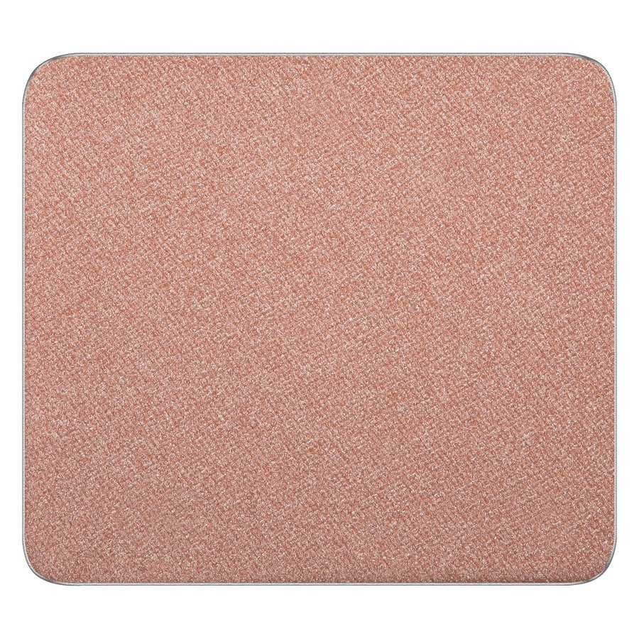Inglot Freedom System Eye Shadow Square Parl NF 397