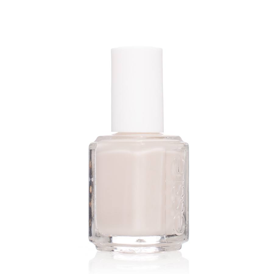Essie Tuck It In My Tux #886 -13,5ml