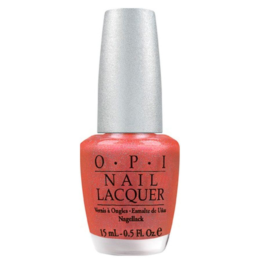 OPI Designer Series Reserve DS027 15ml
