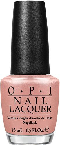 OPI New Orleans A Collection Humidi-Tea 15ml