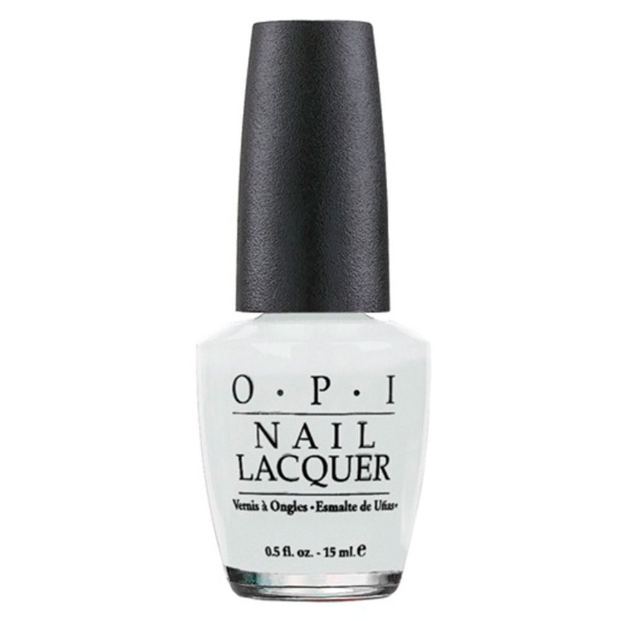 OPI Alpine Snow NLL00 15ml