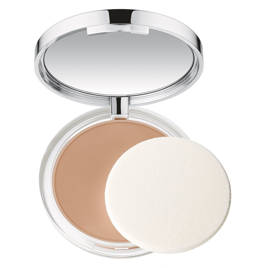 Clinique Almost Powder Makeup SPF15 Medium 10g