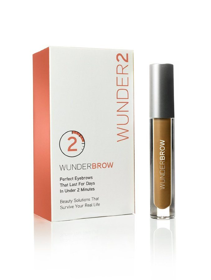 Wunderbrow 1 Step Brow Gel Blonde