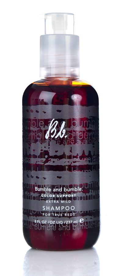 Bumble and Bumble True Red Shampoo 237ml