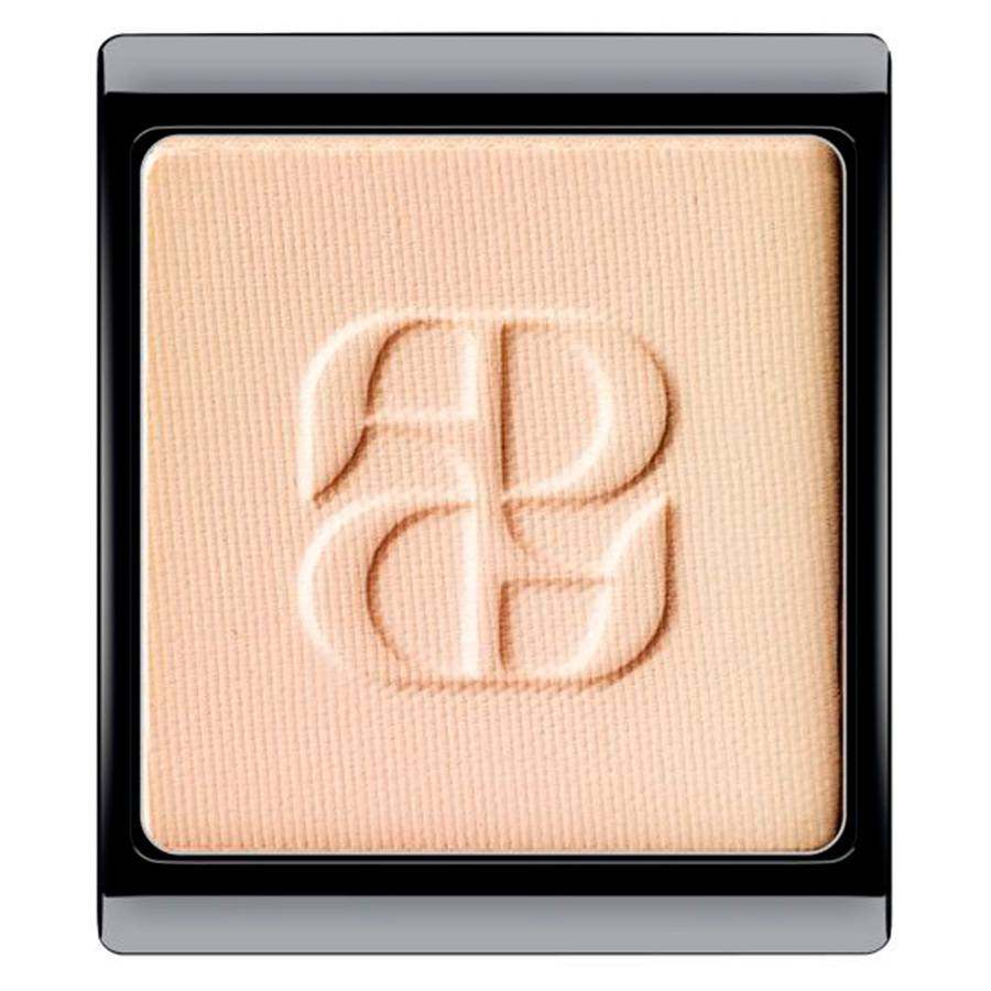 Artdeco Art Couture Long Wear Eyeshadow #68 Matt Ivory