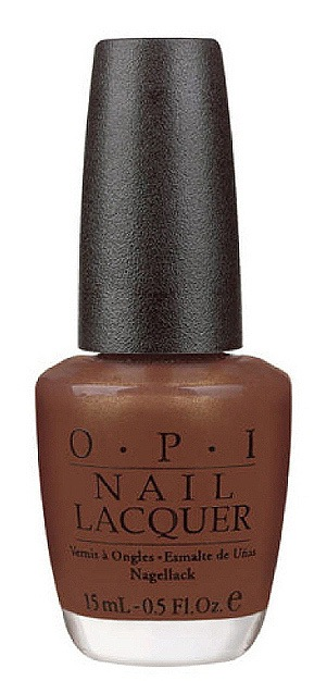 OPI Espreso Your Style 15ml