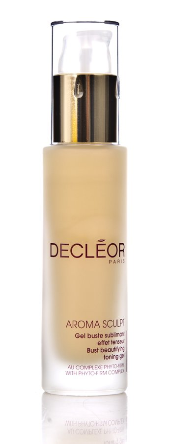 Decléor Aroma Sculpt Bust Beautifying Toning Gel 50ml