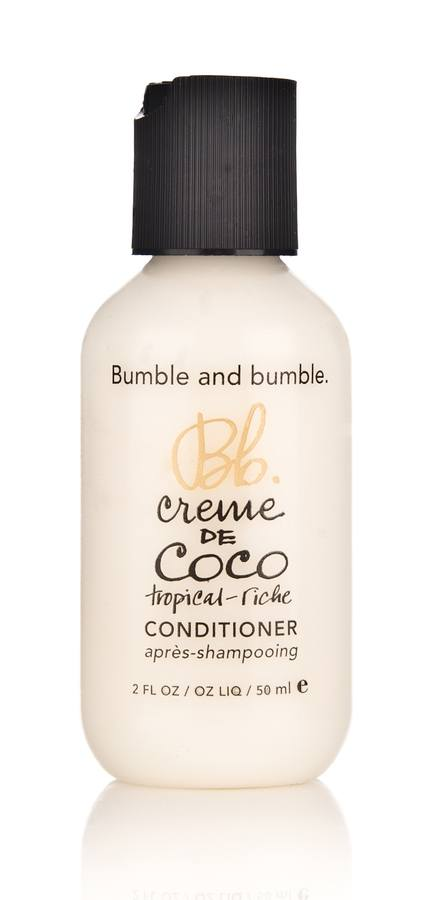 Bumble & Bumble Creme De Coco Conditioner 50ml